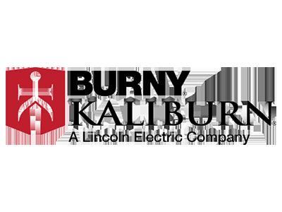 Burny Kaliburn