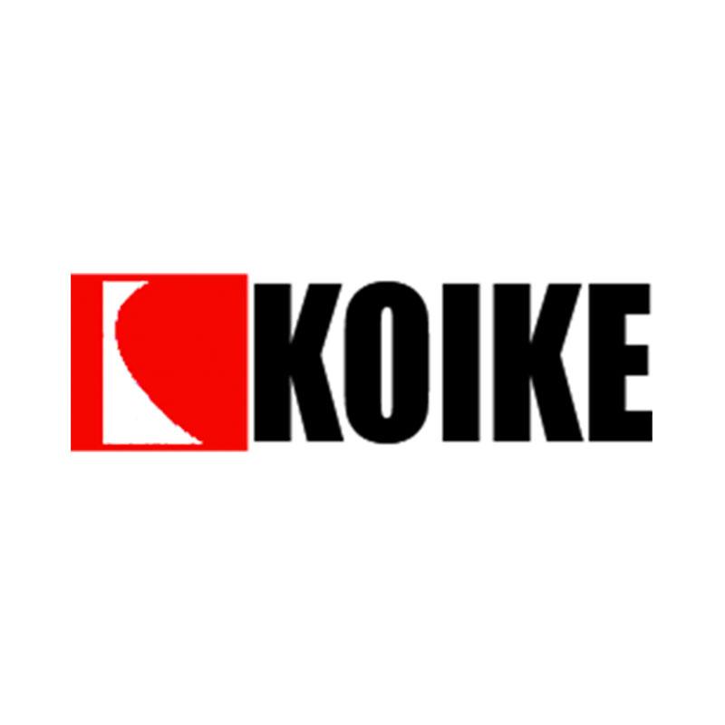 Koike Flame Cutters