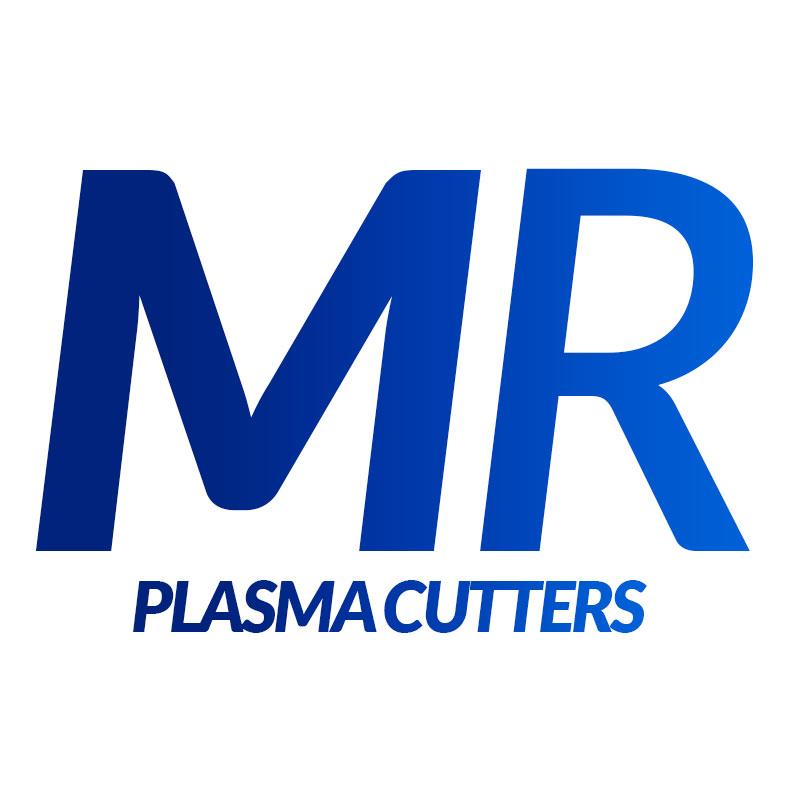 Mach Robotic Plasma Cutters